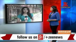 Veteran actor Shashi Kapoor hospitalised due to chest infection - ZEENEWS