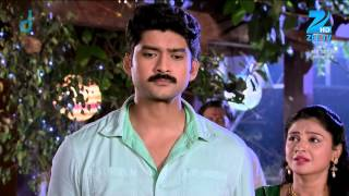 Bandhan Saari Umar Humein Sang Rehna Hai - Episode 33  - October 30, 2014 - Episode Recap - ZEETV