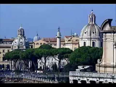 Study in Florence with ASA Video