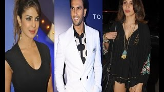 Bollywood's Most Happening Events- Highlights - BOLLYWOODCOUNTRY