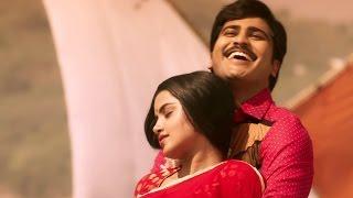 Nilavade Song Video || Shatamanam Bhavati Movie || Sharwanand, Anupama Parameswaran - DILRAJU