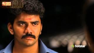 Saravanan Meenatchi : Episode 852 - 26th February 2015