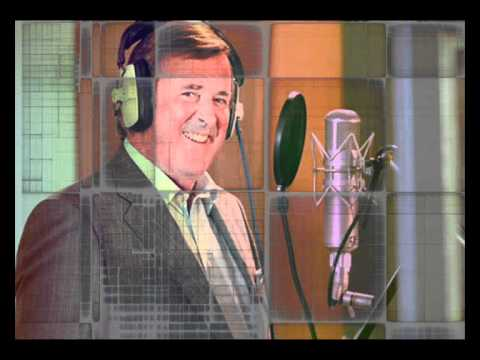 Terry Wogan's Secret Pirate Radio Station