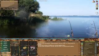 Фантастическая рыбалка fantastic fishing официальный сайт
