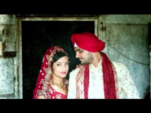 Punjabi New Love Song 2012 Saiyaan Gopi Khakh