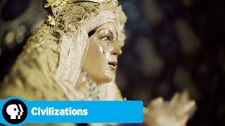 CIVILIZATIONS | Episode 3 Preview | PBS - PBS