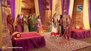 Maharana Pratap - 7th May 2014 : Episode 203