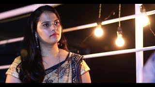 Open The Door - Latest Telugu Short Film 2019 || Directed By Rakesh Raj - YOUTUBE