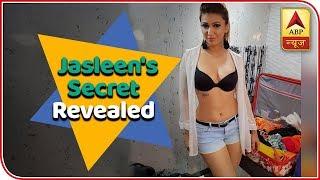 Bigg Boss 12: Was Jasleen Matharu dating singer Sukhwinder Singh? - ABPNEWSTV