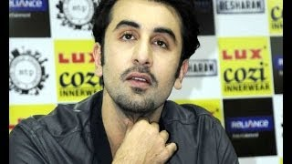 Watch Ranbir Kapoor's girlfriends - IANS India Videos - IANSINDIA