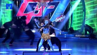 Dhee Juniors 47 Episode Promo 10 - MALLEMALATV