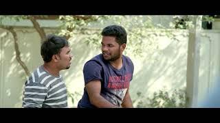 Pressure Cooker - Rahul RamaKrishna promo - idlebrain.com - IDLEBRAINLIVE
