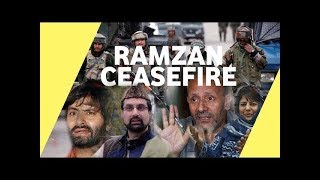 A 'Kalank' On India's Soul: Over 1000 Ceasfire Violations By Pak During Ramzan, When Will It Stop? - NEWSXLIVE