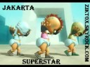 Jakarta-Superstar