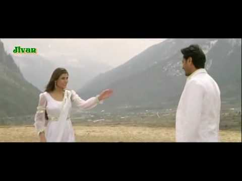 Chan Naal Chanani - Mera Pind (2008) Full Song.flv