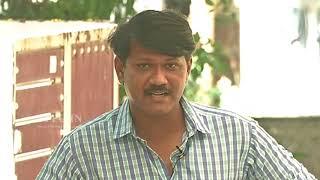 Special Movie Producer Vasthav Interview | Ajay | TFPC - TFPC