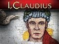 I Claudius - Ep. 1 - A Touch of Murder - BBC 1976