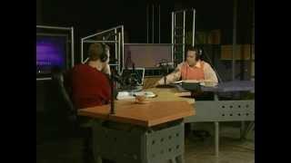 Виктор Коструб - Беседа о принципах успеха(Беседа 3)