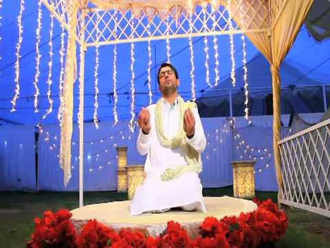 Mir Hasan Mir New Manqabat 2011 (Mola Hassan a.s.)