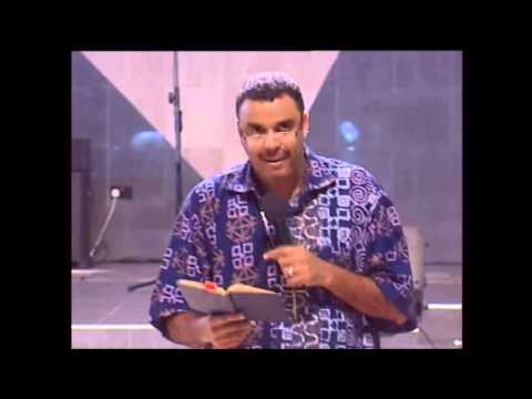 The Missionary Call Part 2 - Bishop Dag Heward-Mills