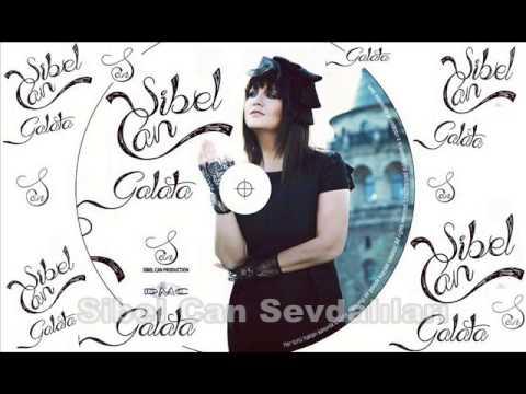 Sibel Can - Narsist 2014