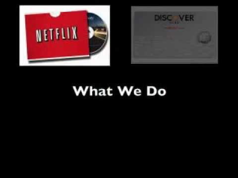 Work From Home Albany Ny in Home