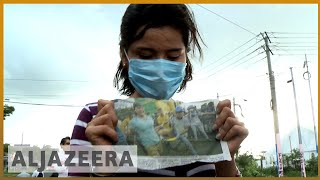 🇳🇮 Nicaragua: 24-hour strike did not halt the protests | Al Jazeera English - ALJAZEERAENGLISH