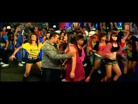 'Character Dheela' (Remix) Ready (2011) 720p HD || Sallu.net ||