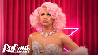 Watch the 1st Act of RuPaul's Drag Race All Stars 4 Season Premiere | VH1 - VH1