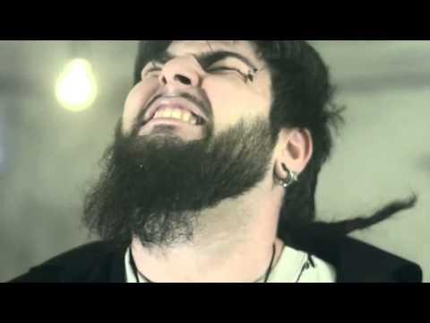 VENOMIND - Monster (Official Video)