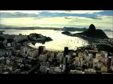 NEW HOUSE SINGLE 2011 Tekky Sunset Rio
