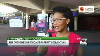 Key takeaways from the SAPOA property convention - ABNDIGITAL