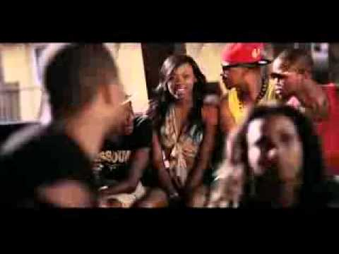Davido   Dami Duro Official Video
