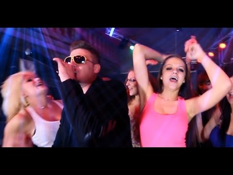 Teledysk Power Play - Chce Si� �y� (Official Video Clip)
