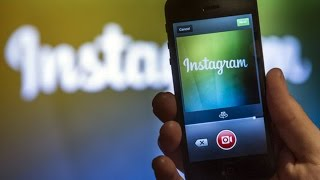 Instagram Mobile Ad Sales Expected to Rake In $595M - BLOOMBERG