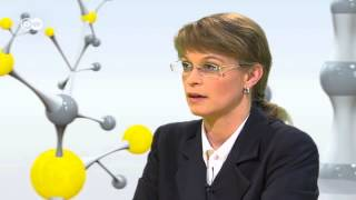 The future of recycling   Tomorrow Today - DEUTSCHEWELLEENGLISH