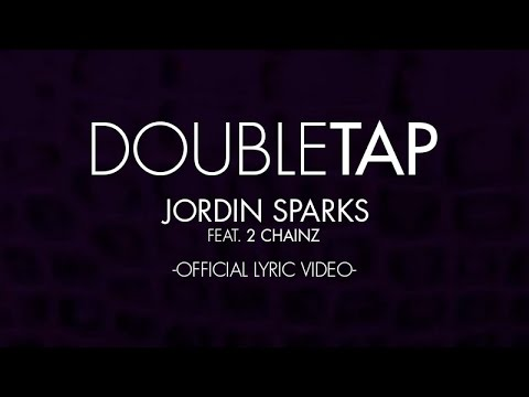 Jordin Sparks - Jordin Sparks Feat. 2 Chainz