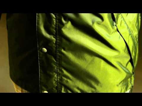 Carhartt Men's Rainwear #J316 #J317
