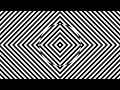 LSD visual effect in HD (look at the center, set fullscreen)