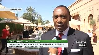 The role Economic Commission for Africa can play in curbing climate change - ABNDIGITAL