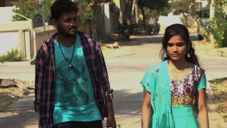 FRIENDS LOVE STORY TELUGU SHORT FILM 2018 - YOUTUBE