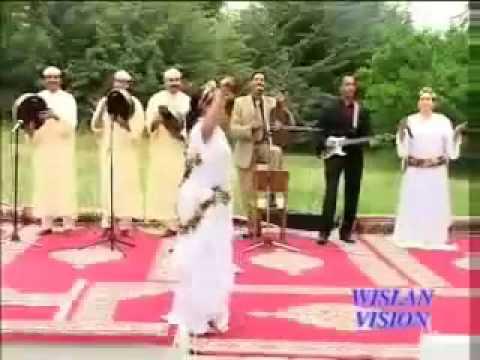 YouTube - mohamed toutou & khenifra  naza2010.flv