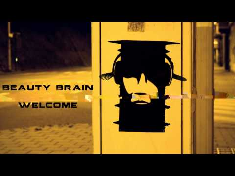 Beauty Brain - Welcome