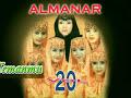 Majalengka Kosidah Al Manar