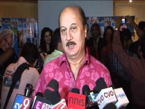 Music Launch Of The Movie Mr Bhatti On Chutti – Latest Movie Release cloned