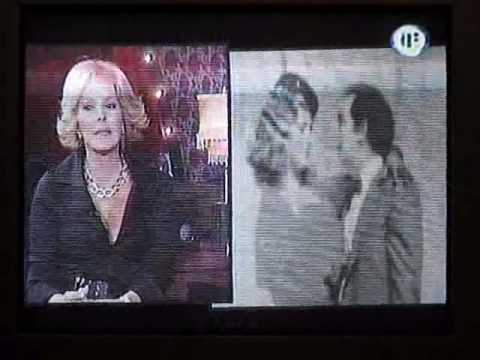 Margarita Gralia, Historias Engarzadas 1