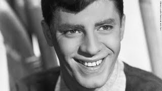 Jerry Lewis dies at 91 - CNN