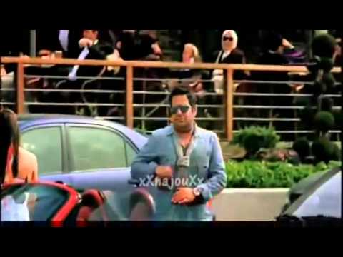hatem al iraqi :new arabic song iraqi song2012 (5 stars