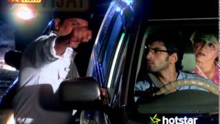 Idhu Kadhala : Episode 404 - 6th February 2015