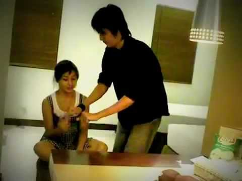 Images Download Video Mesum Pelajar Abg Bekasi Dengan Porno